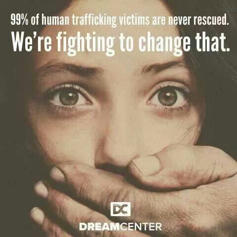 HTrafficking